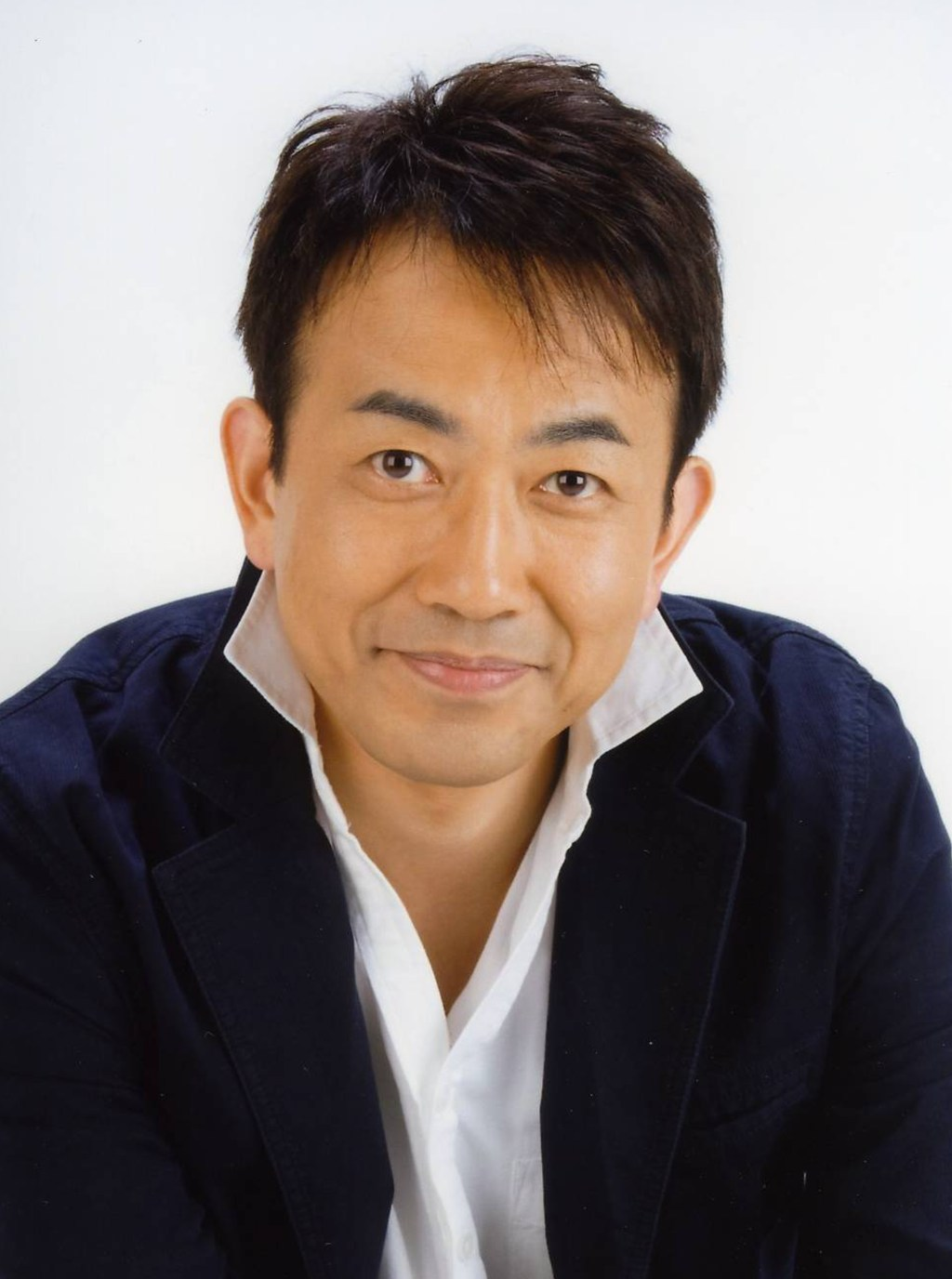 Japanese Voice Actor Seki Toshihiko Tests Positive for COVID-19