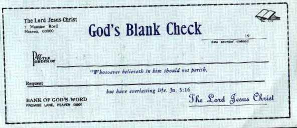 Diary Turning God Into Santa And Willie Wonka 828
