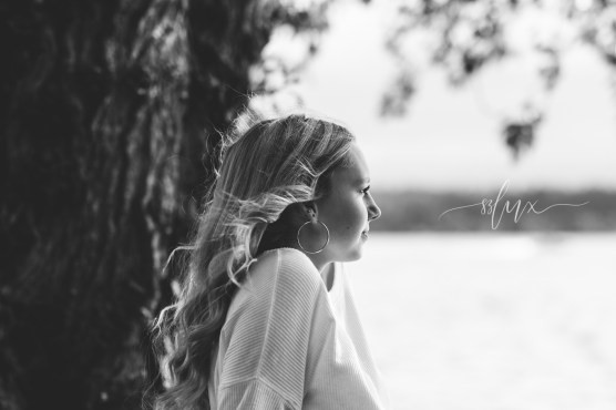 83 LUX Photography-1920OLE-599A2875