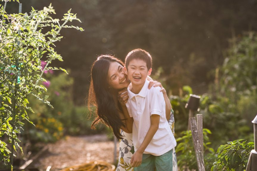 83 Lux Photography-599A1393