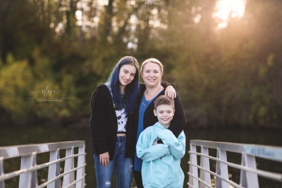 83 LUX Photography - PTeh - 3000OLE-599A6681