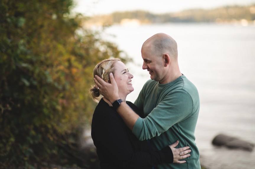 83 Lux Photography-599A7192