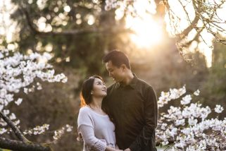 83 Lux Photography-AA3A7831