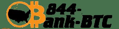 844BankBTC