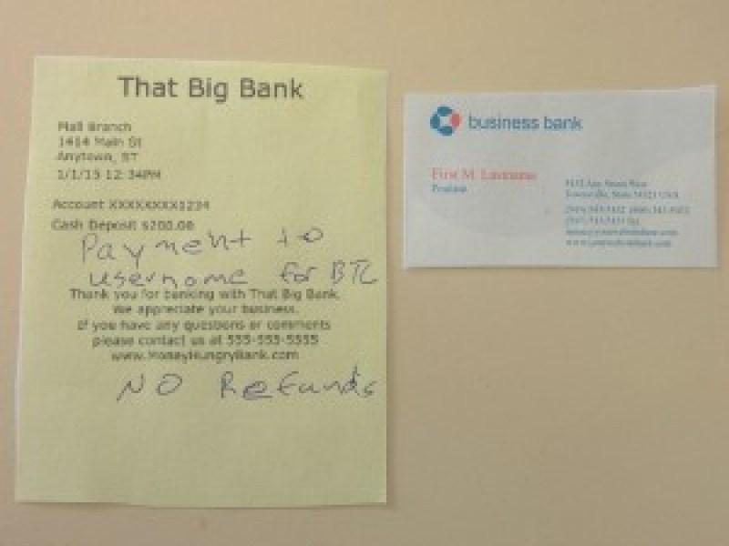 cash-deposit-example