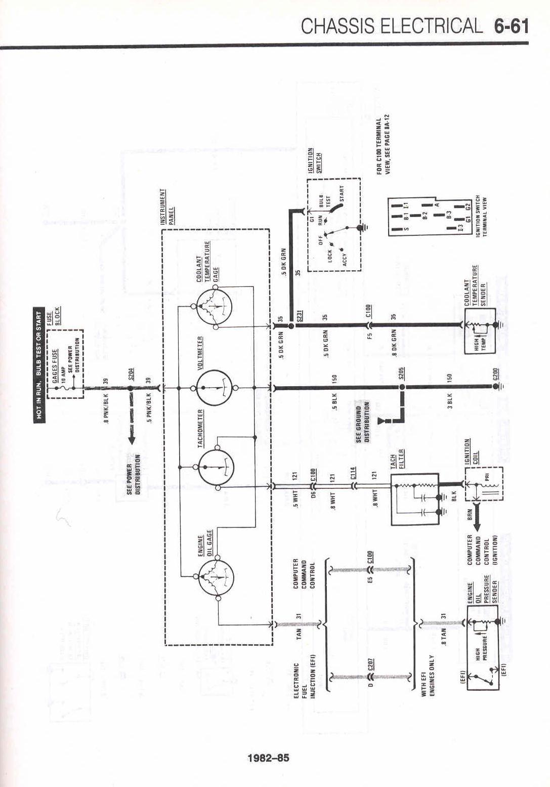p28 ecu vtec wiring diagram diagrams auto fuse box diagram