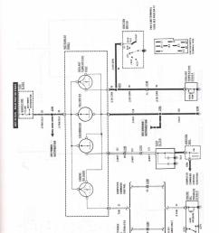 oil pressure tach coolant temp [ 1087 x 1555 Pixel ]