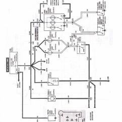Audi A6 C6 Brake Light Wiring Diagram Satellite Tv Diagrams Corvette Interior Fuse Box Auto