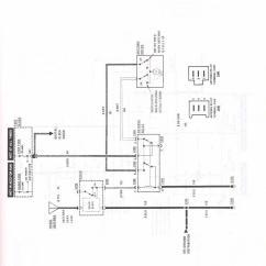 1982 Chevy C10 Wiper Wiring Diagram Honeywell S Plan 84 Camaro Battery Wire Free Engine Image For
