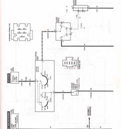 92 camaro console wiring diagram 92 get free image about [ 1108 x 1555 Pixel ]