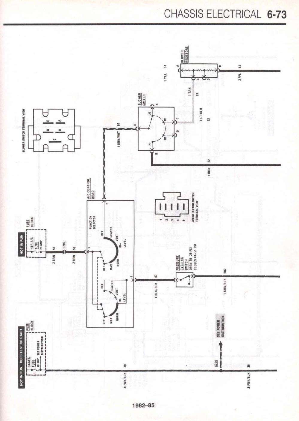 medium resolution of 92 camaro console wiring diagram 92 get free image about