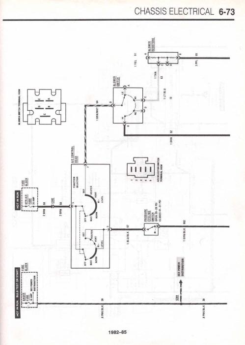 small resolution of 92 camaro console wiring diagram 92 get free image about