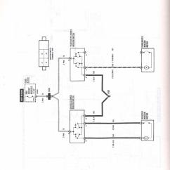 85 Chevy Silverado Wiring Diagram Light Switch Australia K5 Wiper Get Free Image