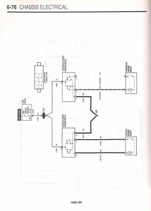 small resolution of 49cc 2 stroke wiring diagram free picture