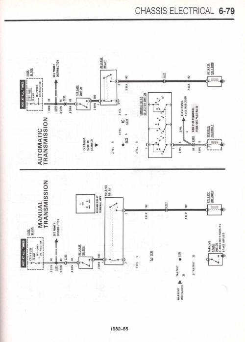small resolution of wrg 4274 honda p28 ecu wiring diagramhonda p28 ecu wiring diagram 14