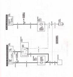 1985 mustang electric choke wiring diagram wiring library quadrajet electric choke wiring 1985 mustang electric choke wiring diagram [ 1087 x 1582 Pixel ]