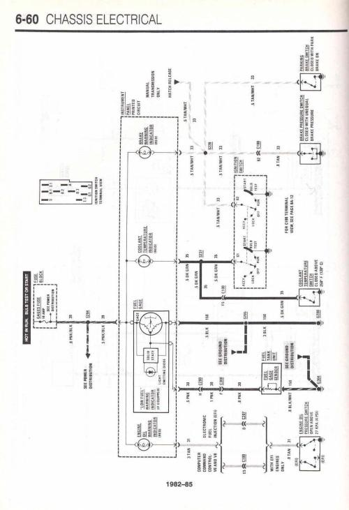 small resolution of 1981 corvette fuse panel diagram