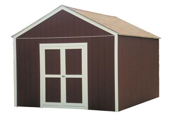 84 Lumber Pergola Kit