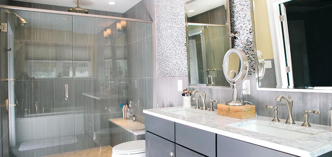 Kitchen Design Bath Design 84 Lumber