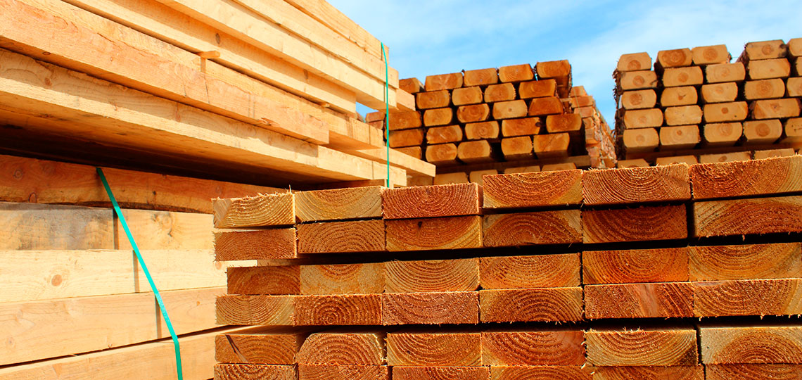 2×3 Lumber For Sale