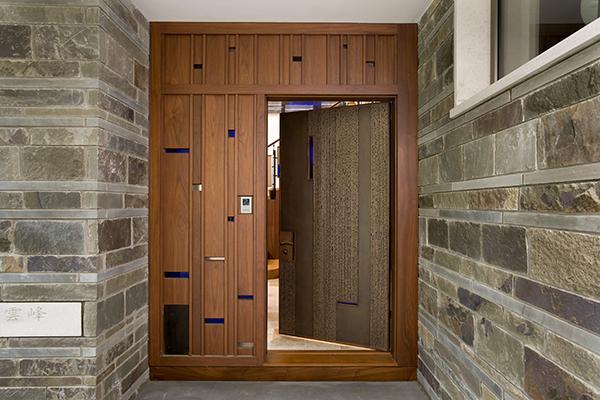 6x6x10 Cedar Post Price | WoodWorking