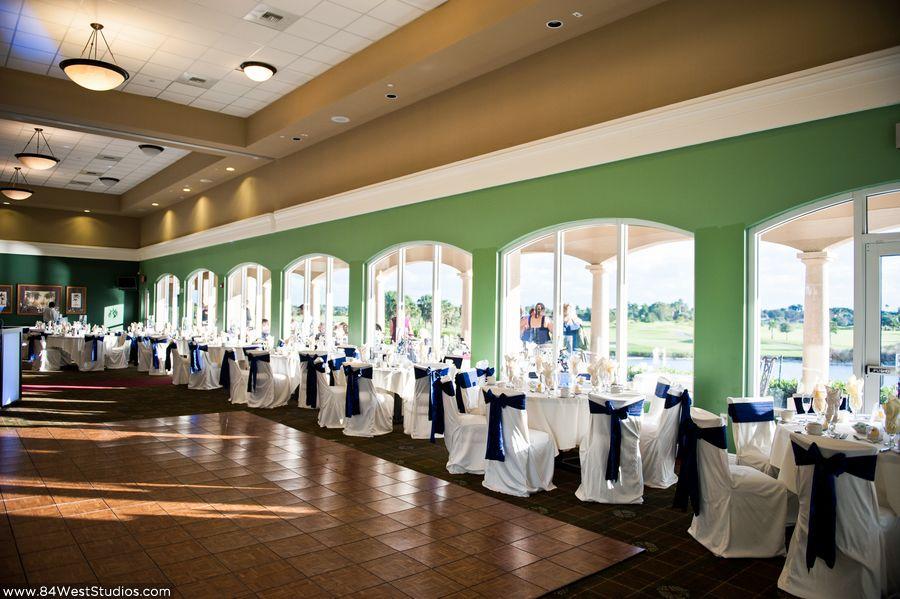 PLANTATION PRESERVE  Wedding Venue in Plantation Florida  84 WEST STUDIOS South Florida Events