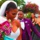 Eden Gardens Wellness Resort & Spa Wedding