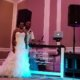 Hyatt Ziva Montego Bay 876 Sounds Wedding DJ - Jamaica