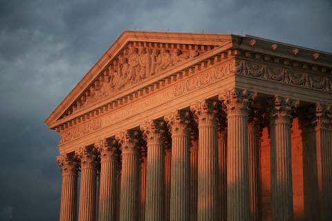 Federal Sentences Depend More on Judicial Assignments