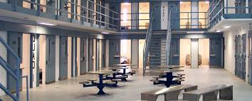 Florida Lawmakers Push Reforms to Lower Prison Population