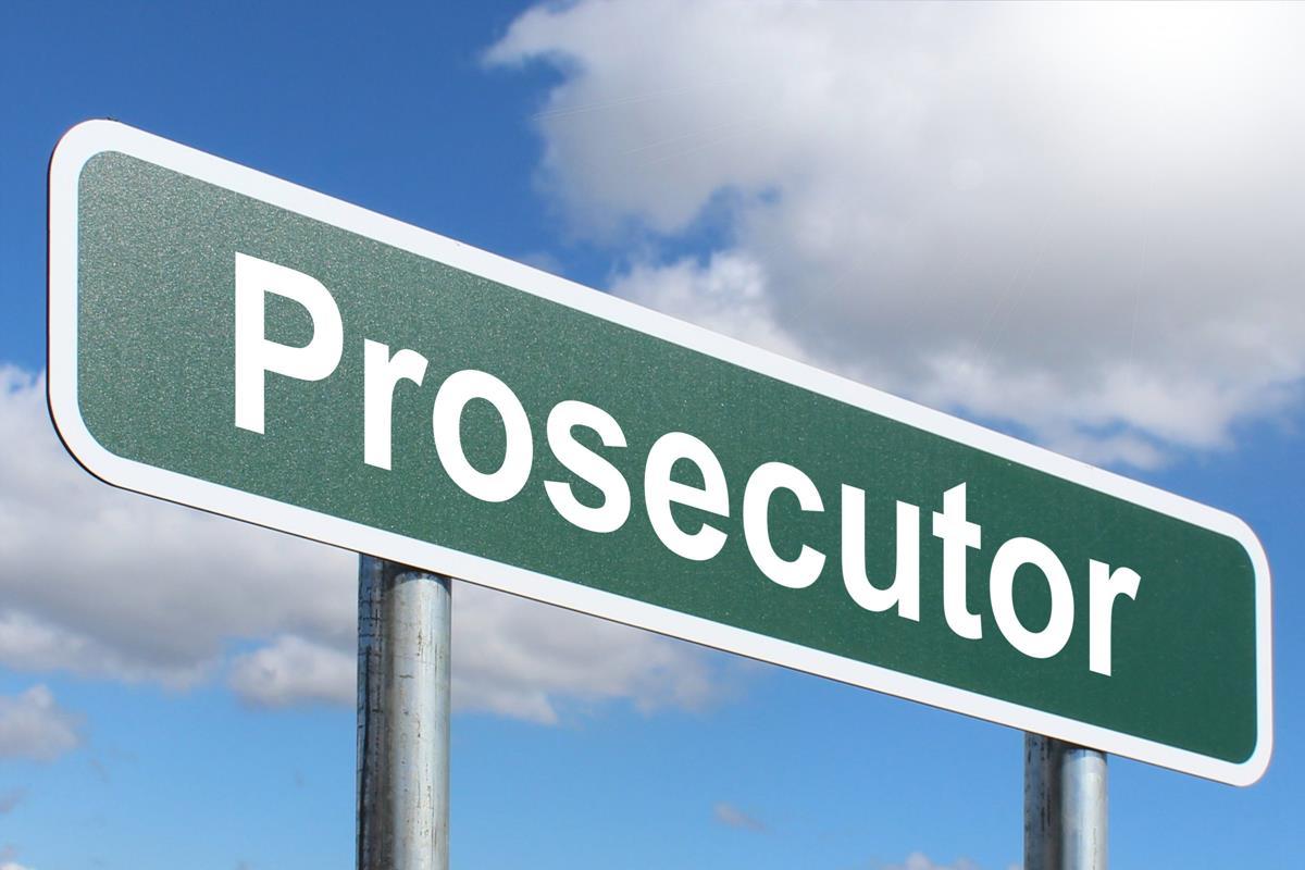 Unlicensed Federal Prosecutor Doesn't Doom Case, DOJ Tells Supreme Court