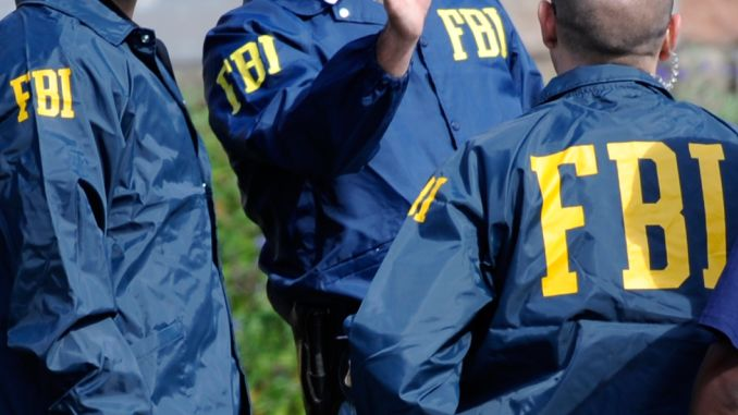 """Secret Court Rules That the FBI's """"Backdoor Searches"""" of Americans Violated the Fourth Amendment"""