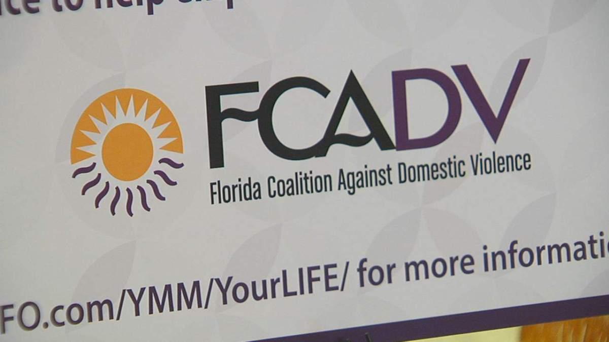 Complaints Mount at Florida Domestic Violence Centers