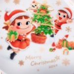 「小花Blog」2019-12-25 Merry Christmas!