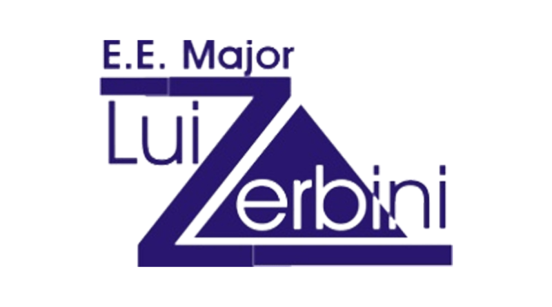 E. E. Major Luiz Zerbini