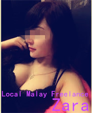 Zara - Local Malay -Freelance Escort -PJ Escort (2)