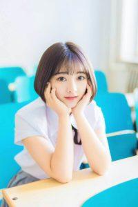 PJ Escort Girl ~ Mei Li(香港Model)