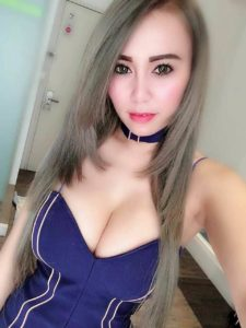 Local Freelance Girl Escort - KK - Shah Alam Escort - Thailand