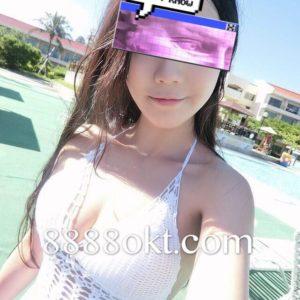 PJ Local Freelance Chinese Escort Girl – Cammy – PJ 2