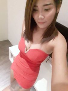Local Freelance Girl Escort - Deram - Shah Alam Escort - Thailand