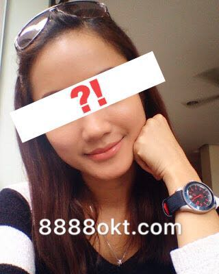 Frances– Local Malay Freelance Girl – PJ Escort -KL Escort