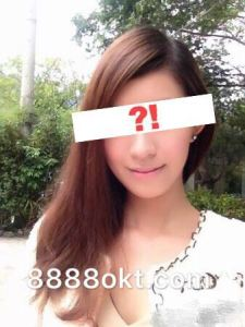 Local Freelance Girl Escort - Alice - Local Chinese - PJ