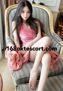 Local Freelance Girl Escort – Yoki – Japan – PJ