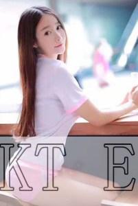 Subang Escort Girl - Wendy - Taiwanese Girl