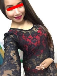 Local-Freelance-Malay-Amanda-Sexy