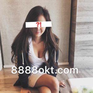 Local Freelance Girl Escort – Cy – Local Chinese – PJ Escort
