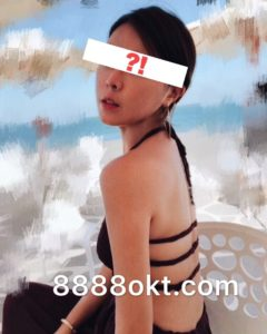 Local Freelance Girl Escort – Lin – Local Chinese – PJ Escort