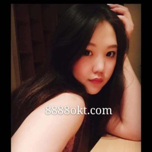 Local Freelance Girl Escort – Roxy – Korea – Puchong Escort2
