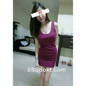 Local Freelance Girl Escort – Stilly – Local Chinese – PJ Escort2