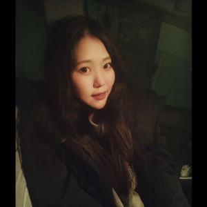 Local Freelance Girl Escort –Roxy – Korea – PJ2